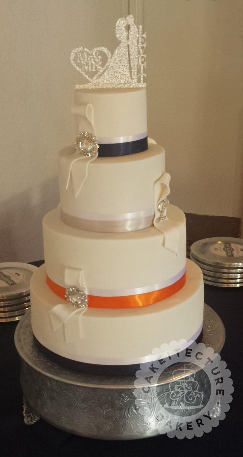 Cakeitecture Bakery Wedding 6.jpg