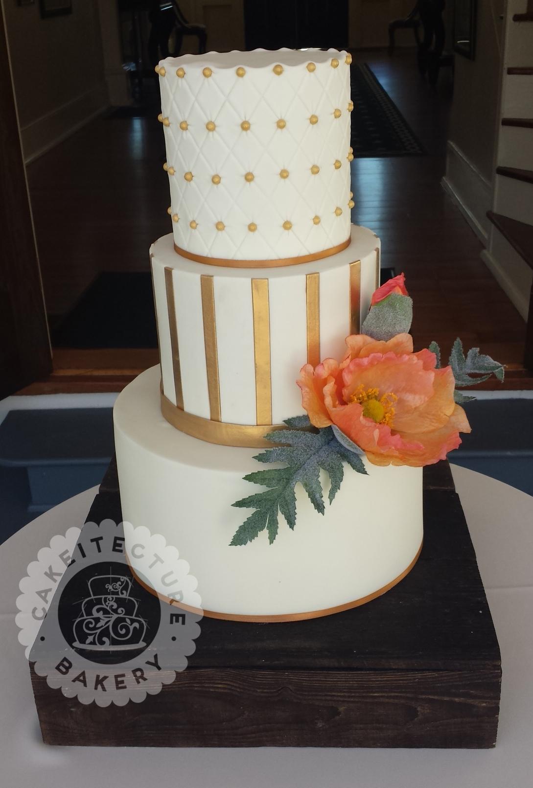 Cakeitecture Bakery Wedding 7.jpg