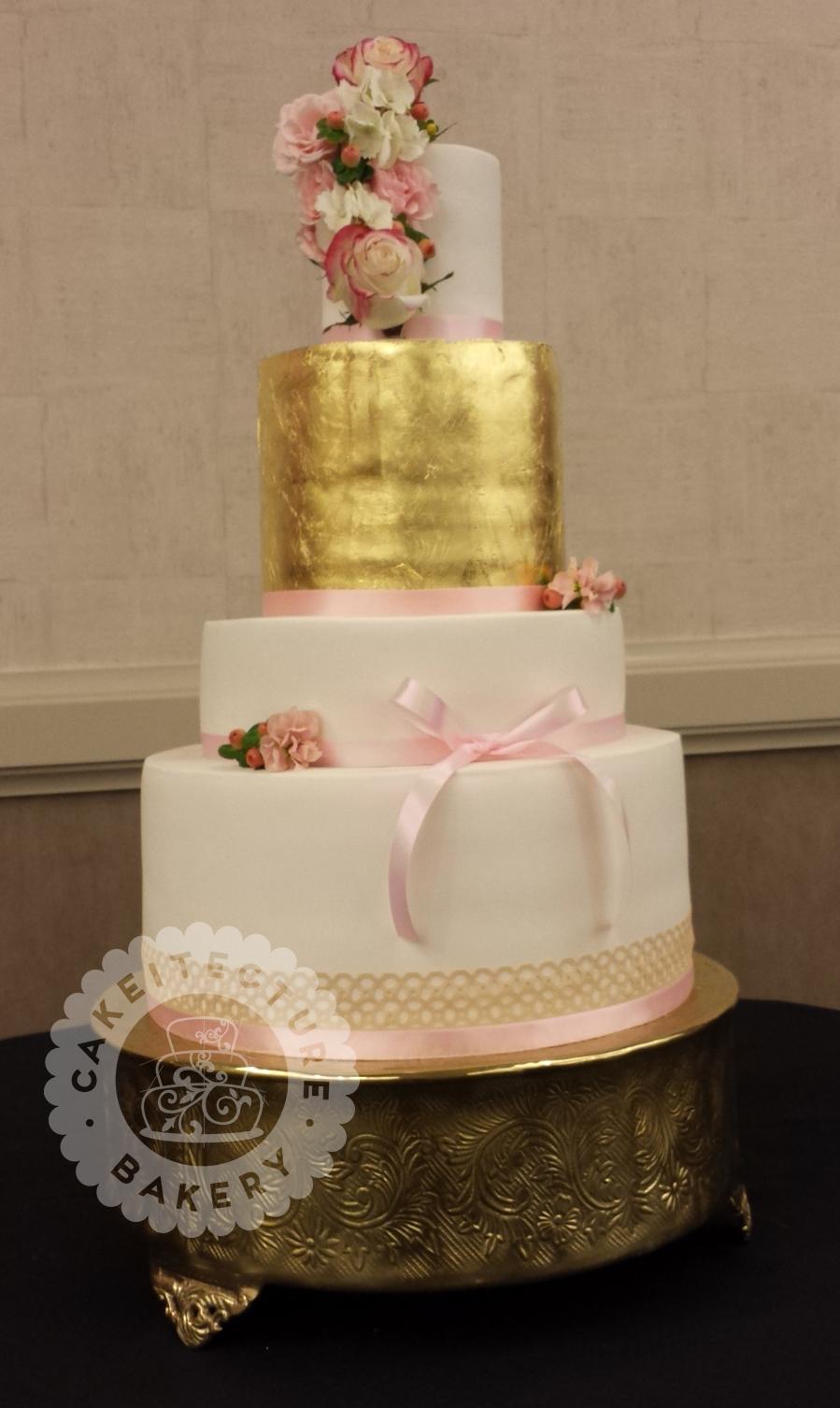 Cakeitecture Bakery Wedding 8.jpg