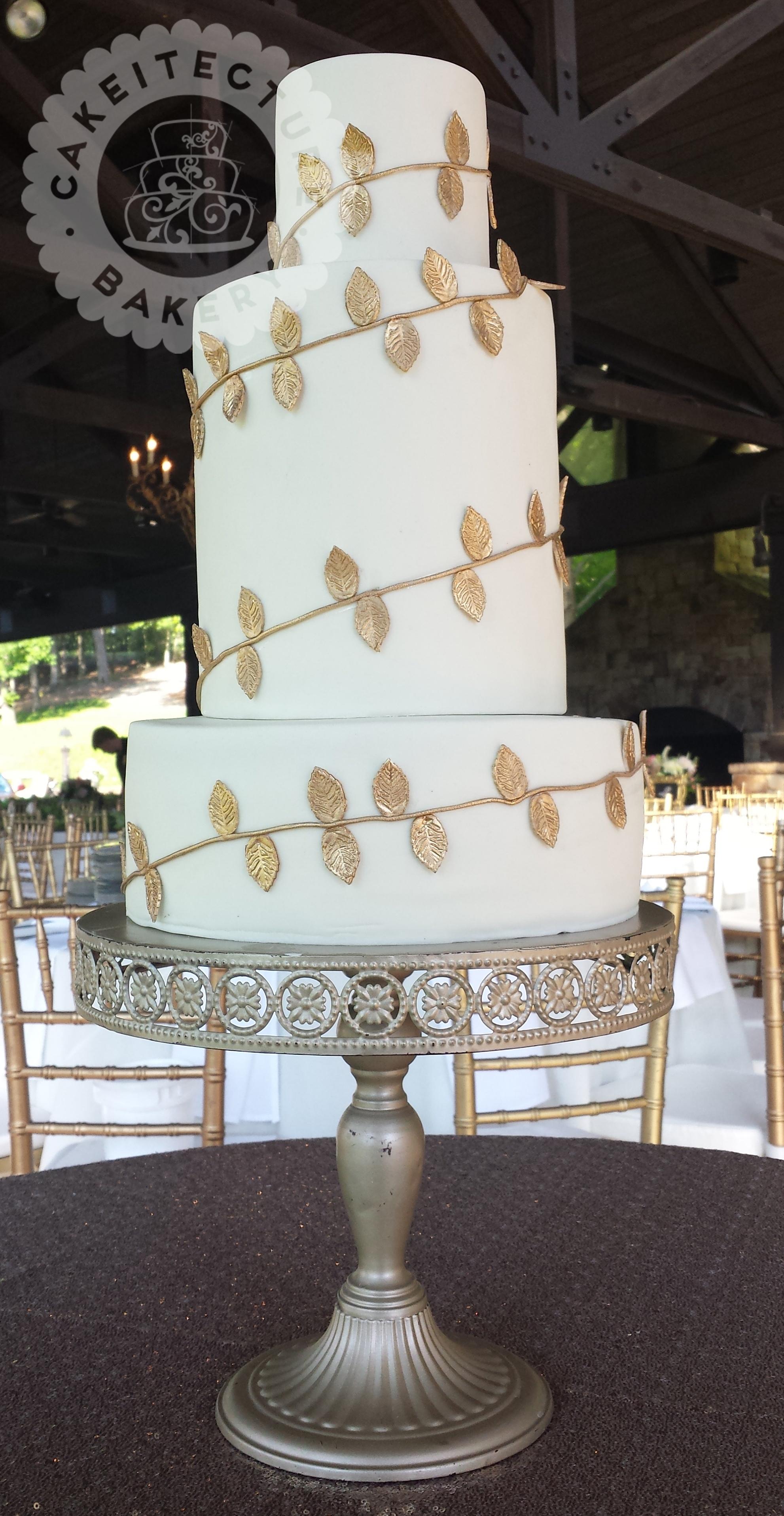 Cakeitecture Bakery Wedding 4.jpg