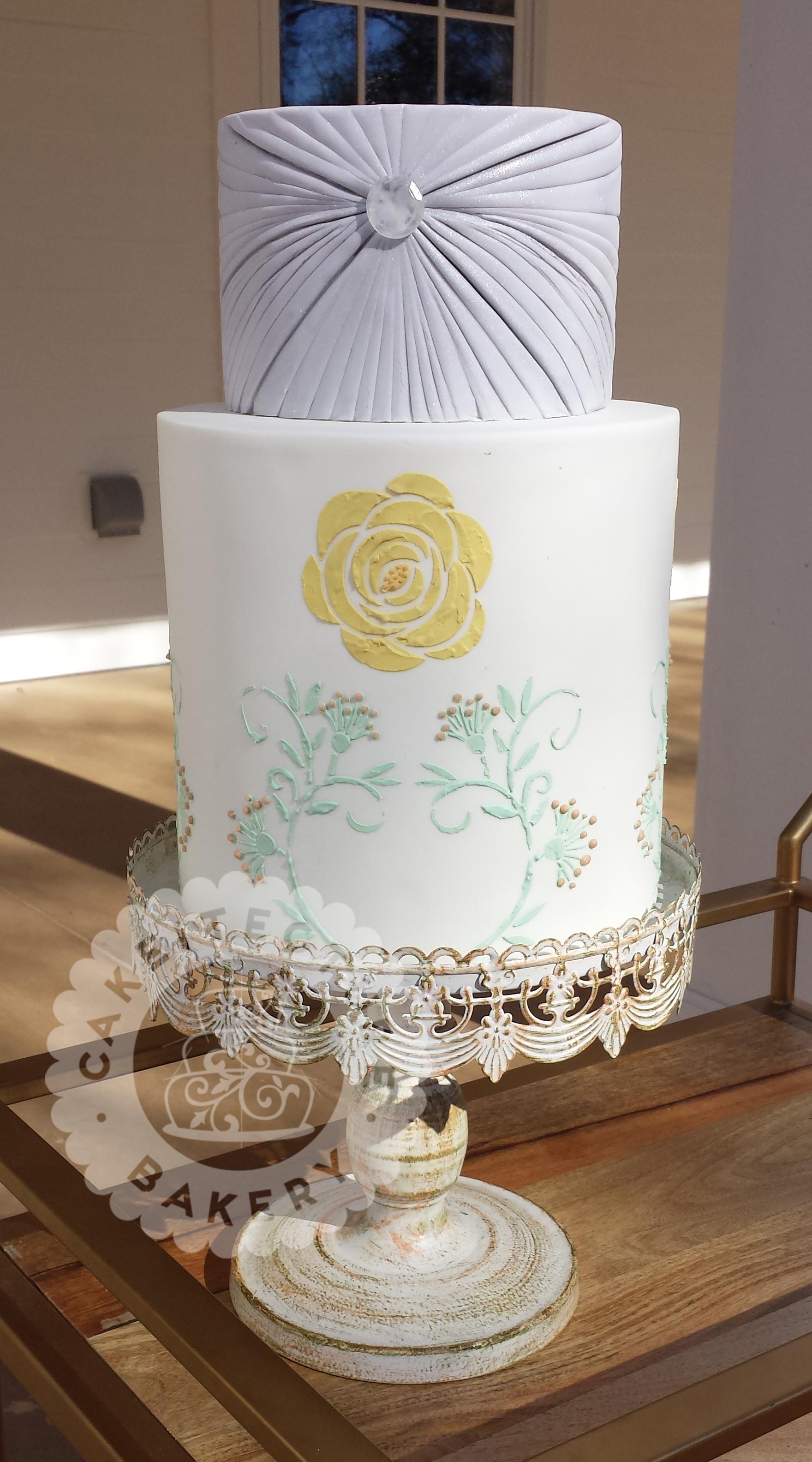 Cakeitecture Bakery Wedding 9.jpg