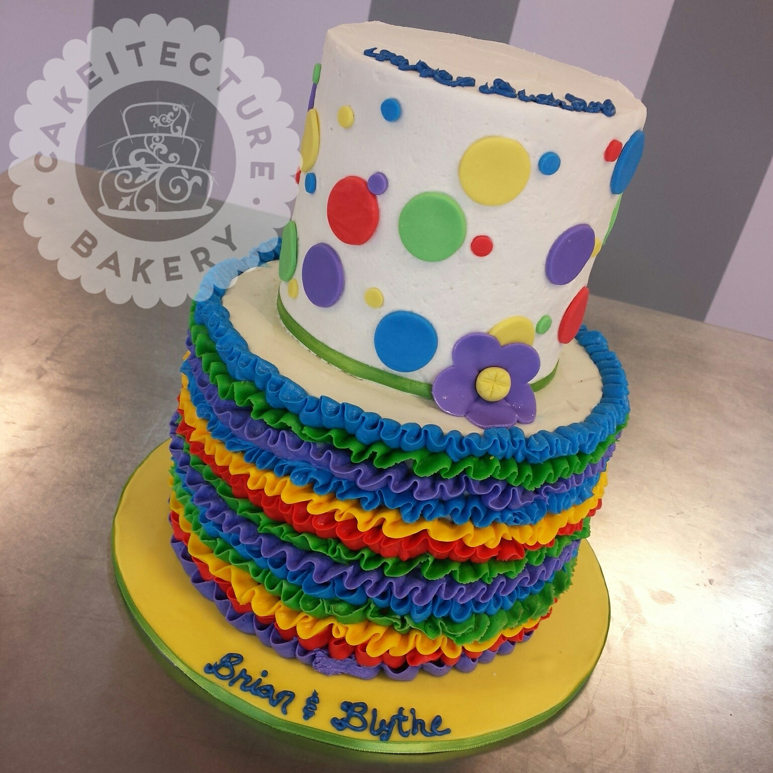 Cakeitecture Bakery stacked2.jpg