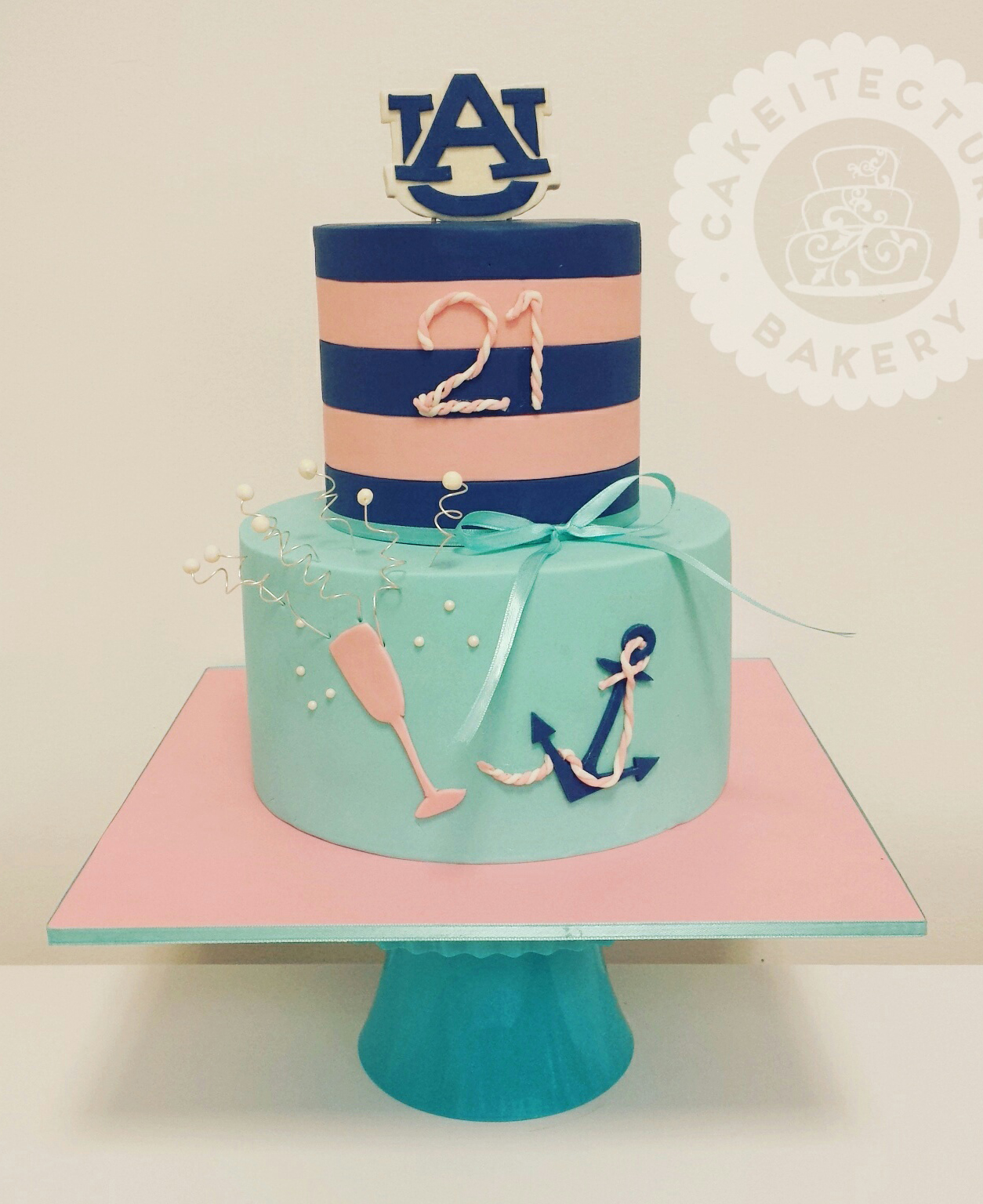 Cakeitecture Bakery stacked3.jpg