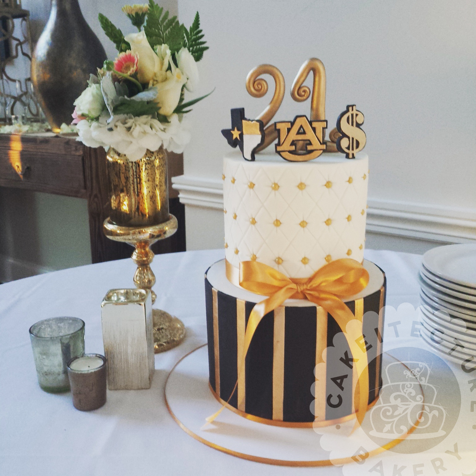 Cakeitecture Bakery stacked10.jpg