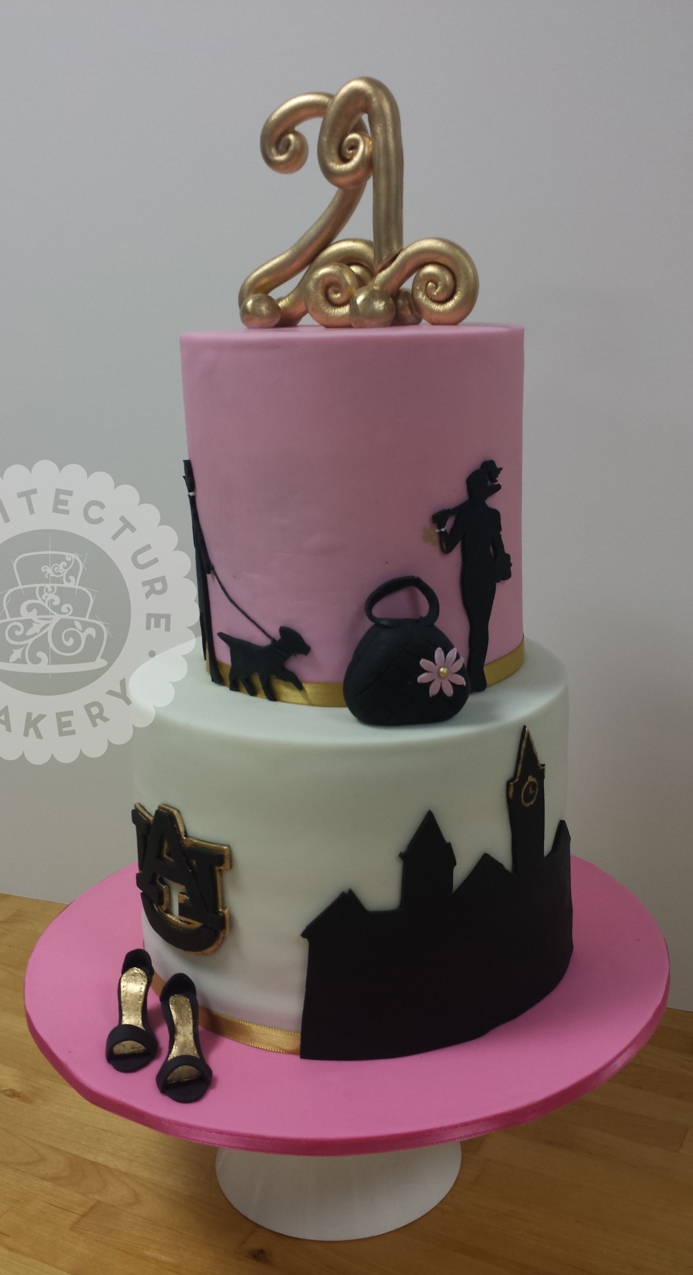 Cakeitecture Bakery stacked16.jpg