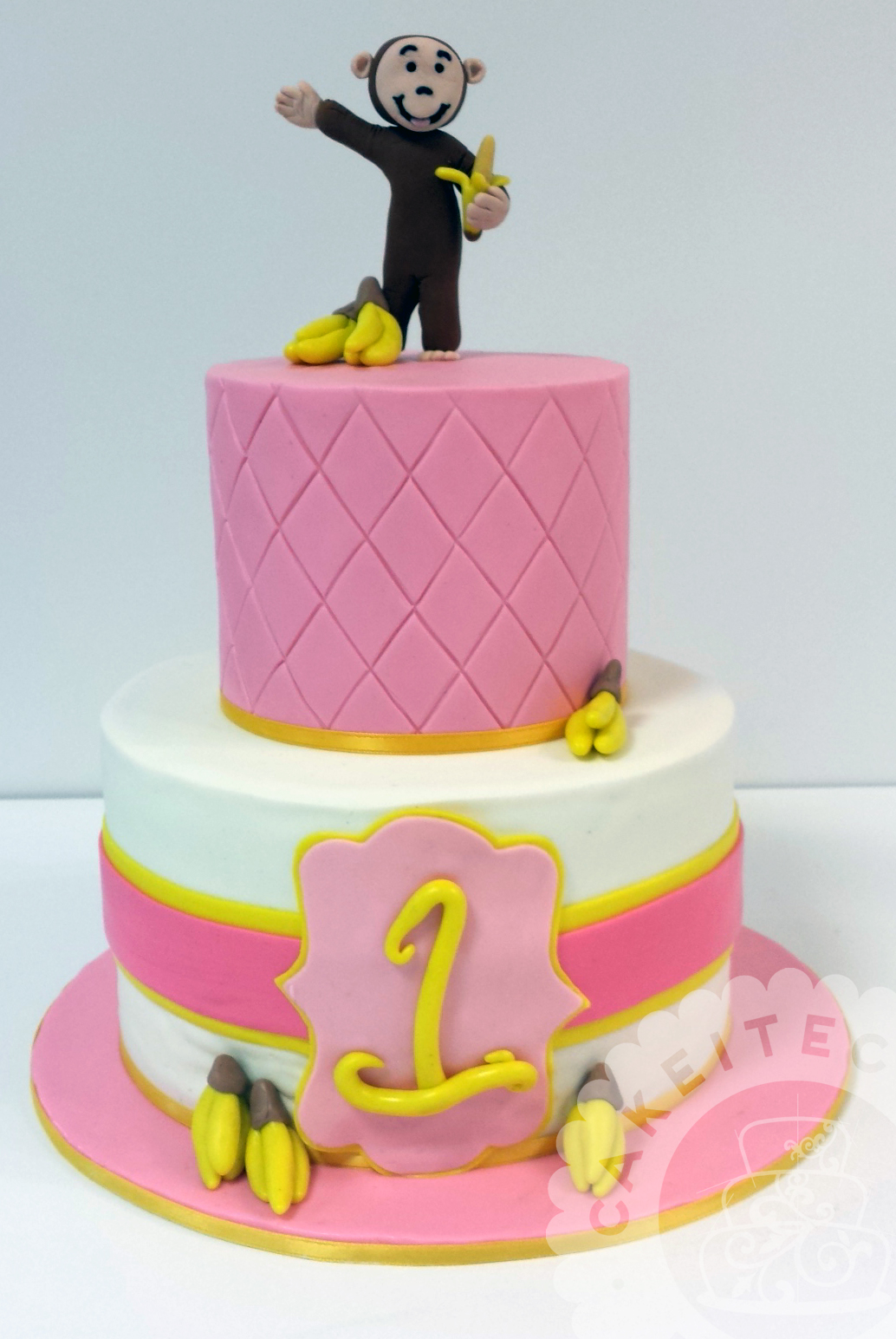Cakeitecture Bakery stacked21.jpg