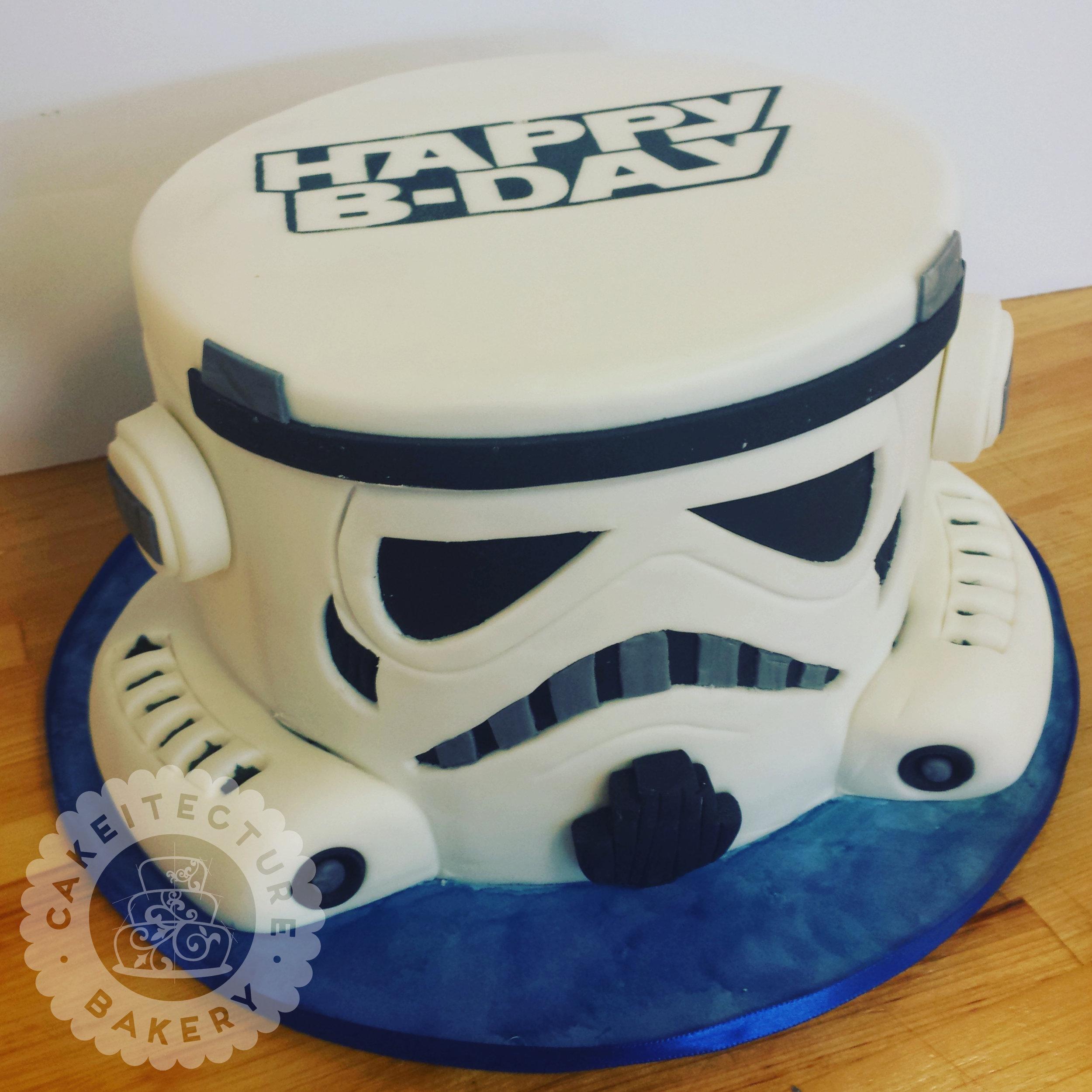 Cakeitecture Bakery Stormtrooper.jpg
