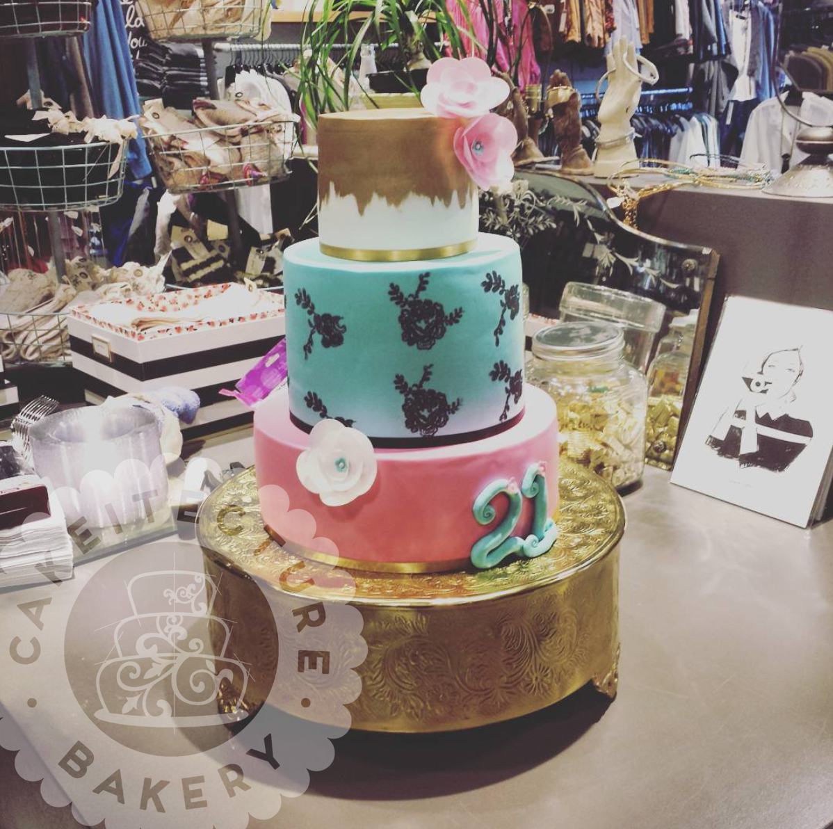 Cakeitecture Bakery stacked22.jpg