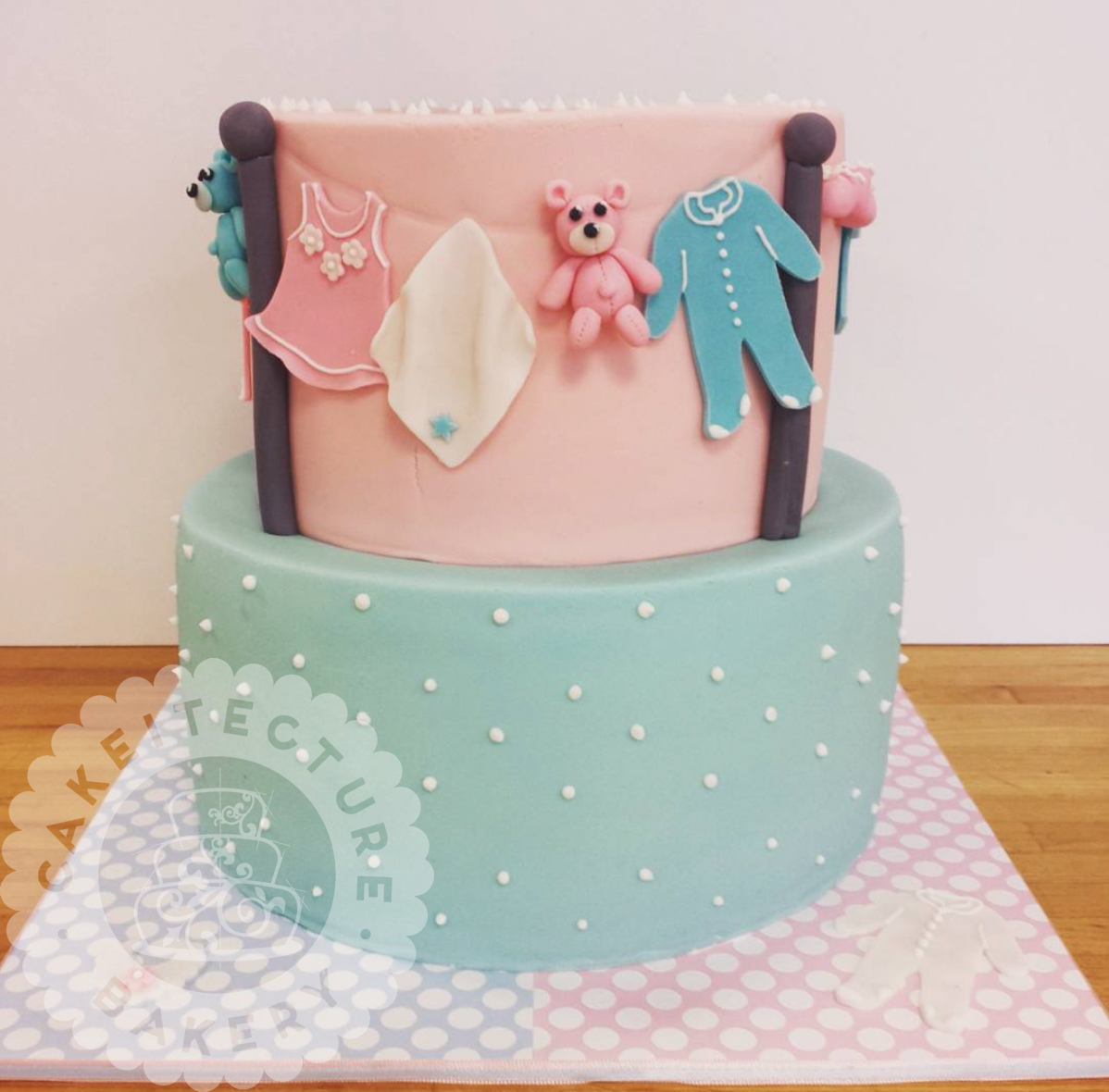 Cakeitecture Bakery stacked28.jpg