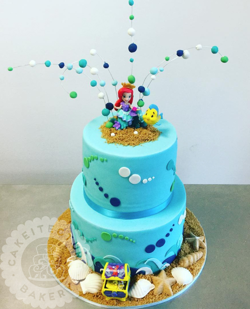 Cakeitecture Bakery stacked27.jpg