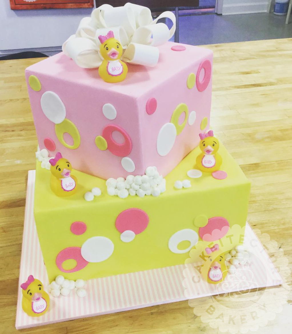 Cakeitecture Bakery stacked29.jpg