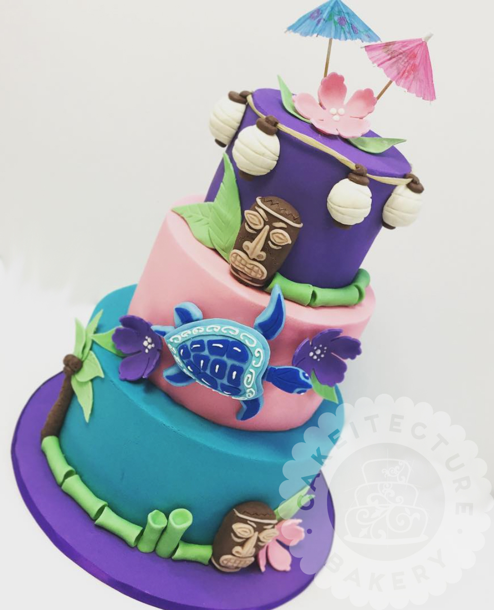 Cakeitecture Bakery stacked31.jpg