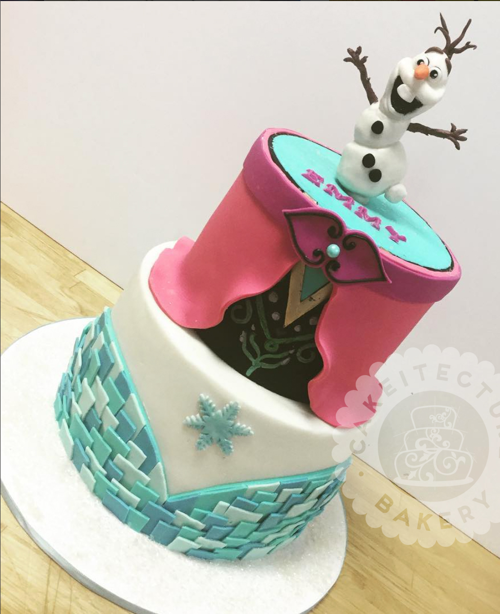 Cakeitecture Bakery stacked32.jpg