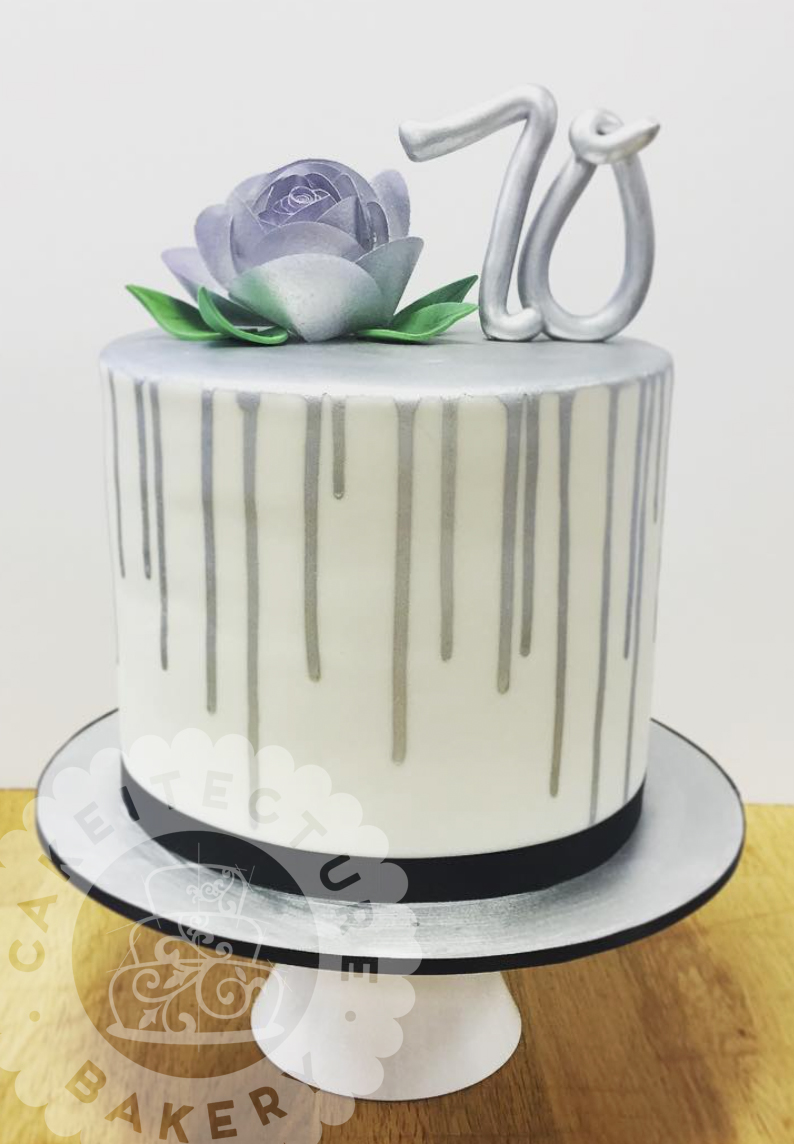 Cakeitecture Bakery stacked34.jpg