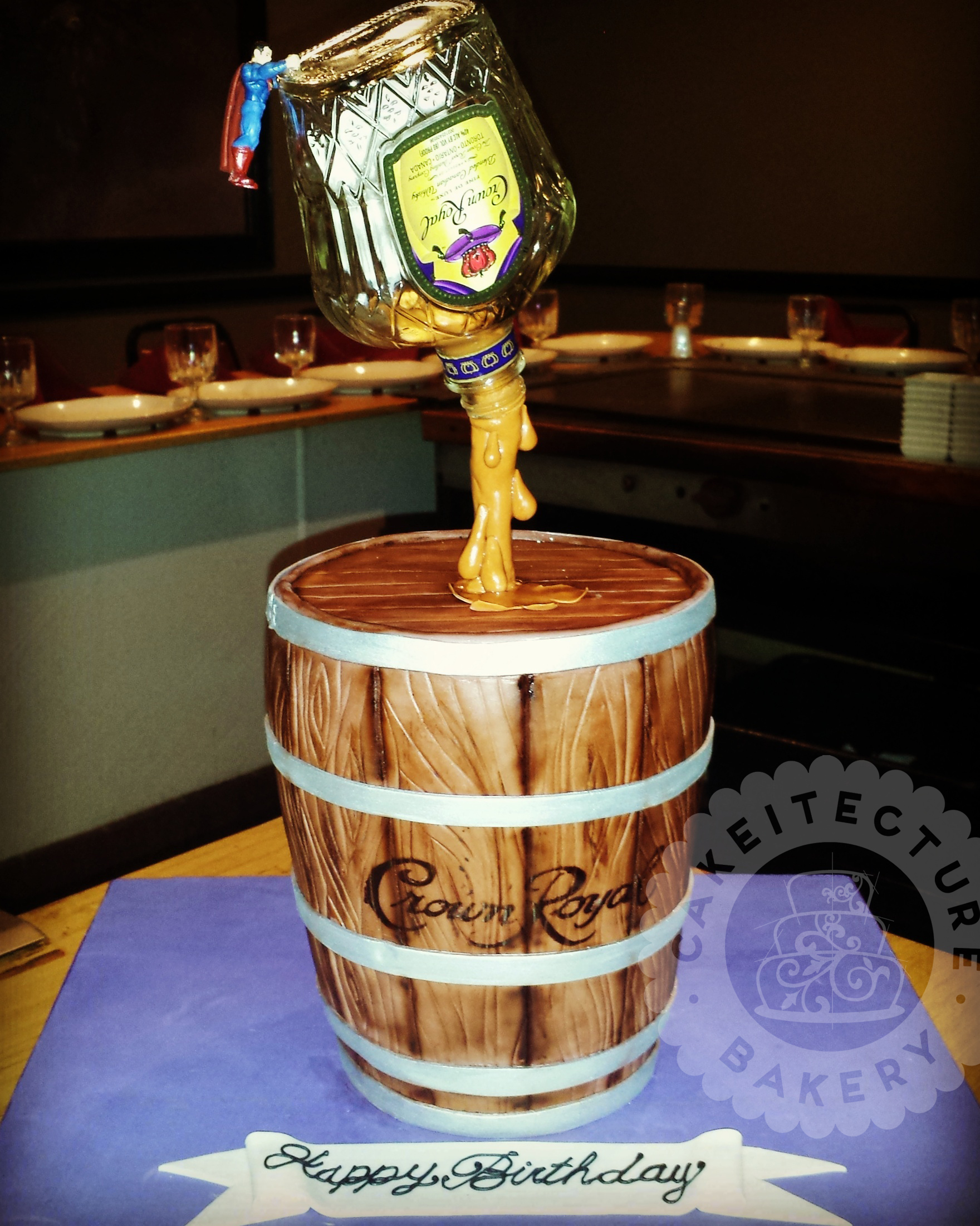 Cakeitecture Bakery crown royal copy.jpg