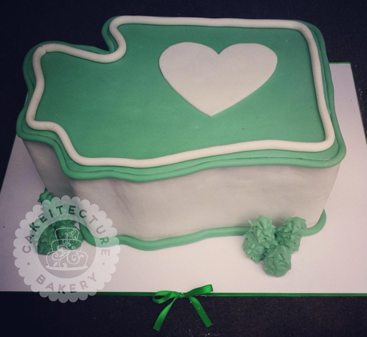 Cakeitecture Bakery iheartWA.jpg