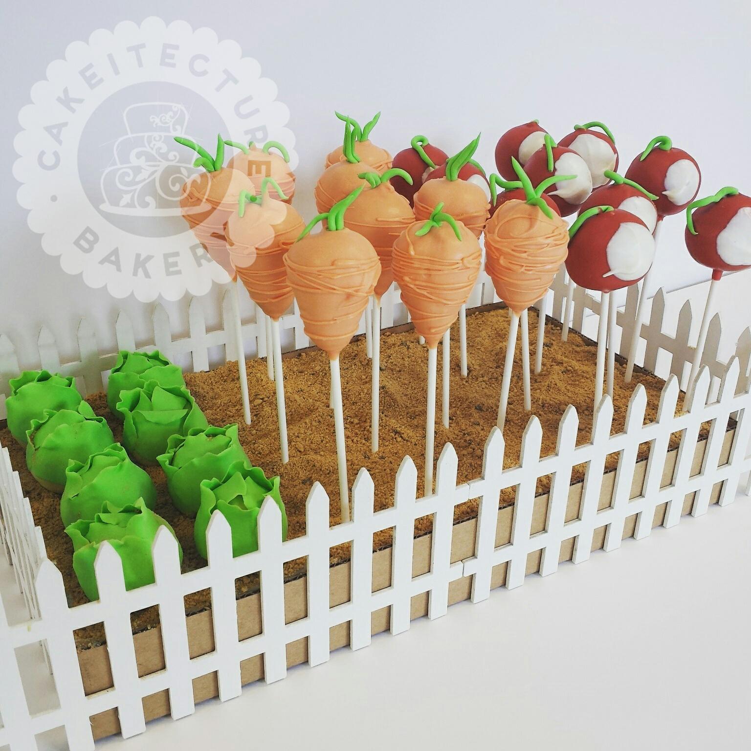 Cakeitecture Bakery garden pops.jpg