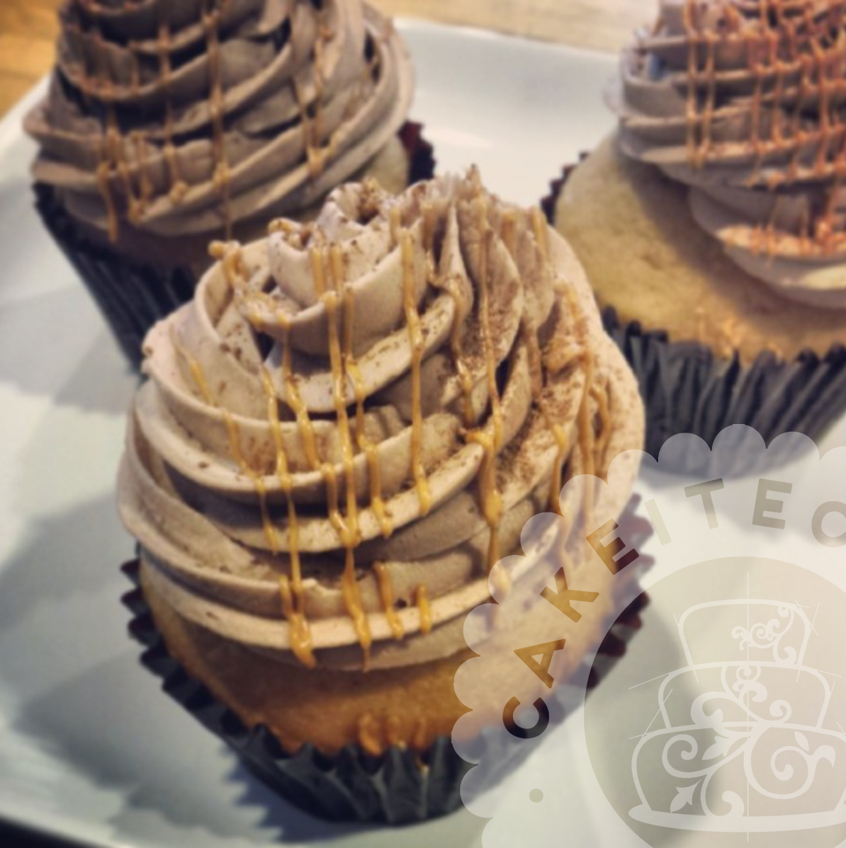 Cakeitecture Bakery peanut butter cupcakes.jpg