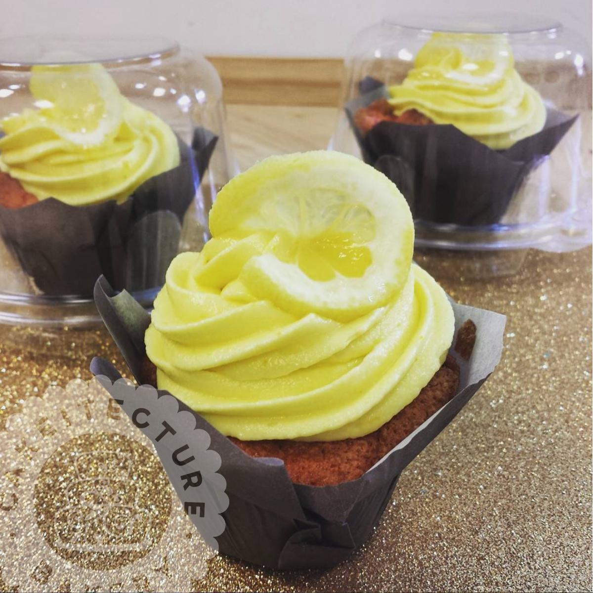 Cakeitecture Bakery raspberry lemon cupcakes.jpg