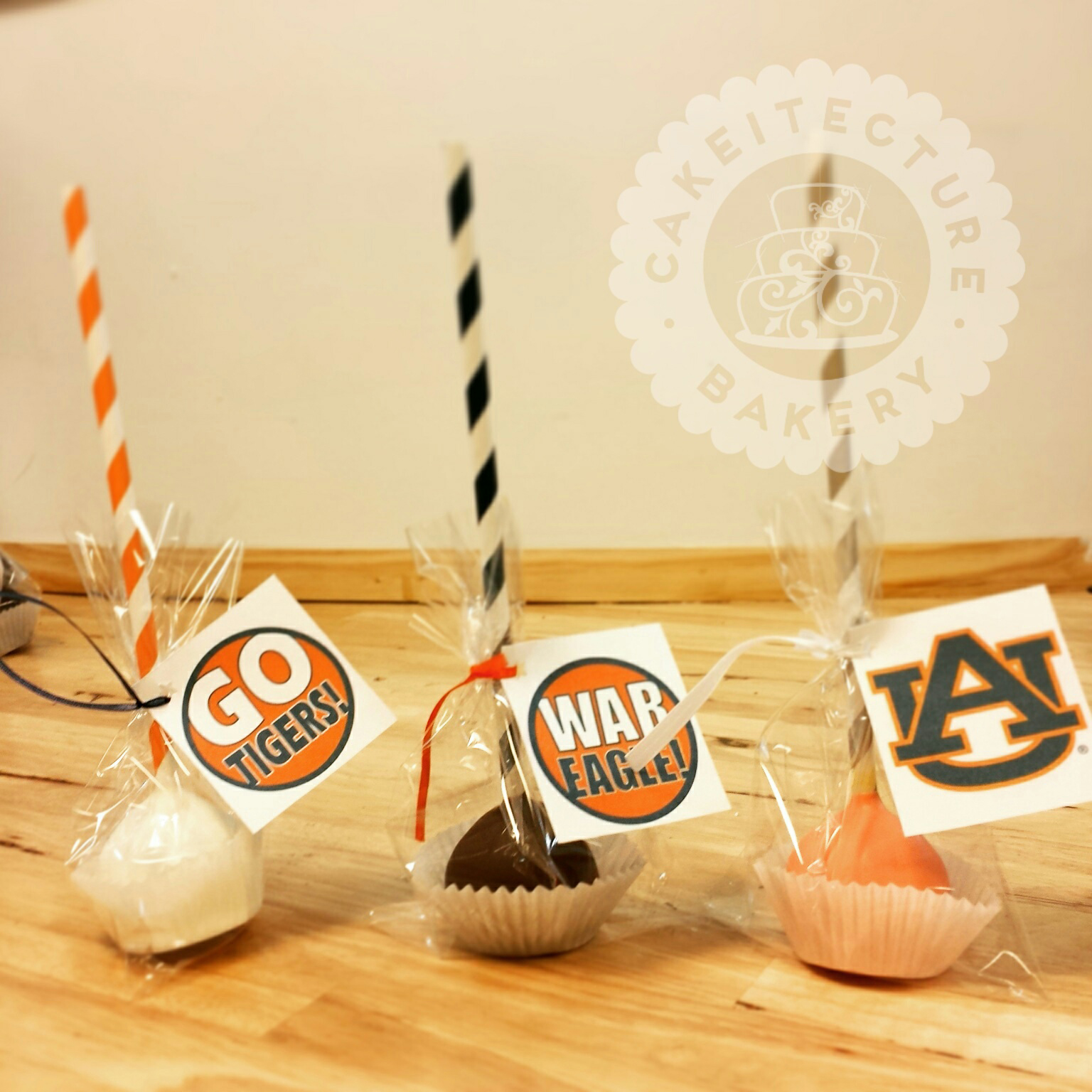 Cakeitecture Bakery war eagle pops.jpg