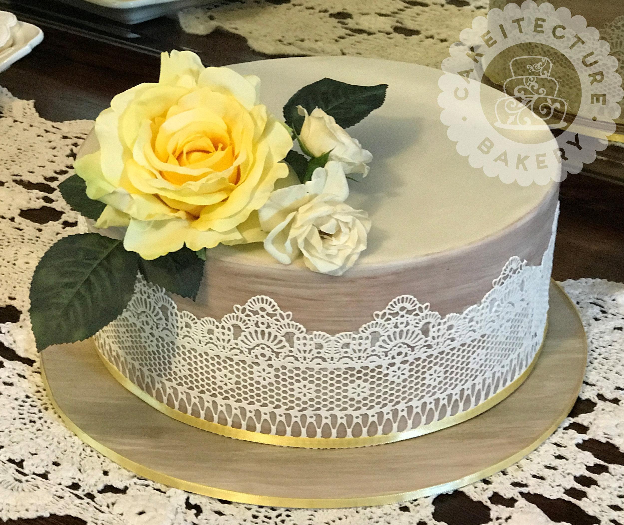 Cakeitecture Bakery shower cake (2).jpg
