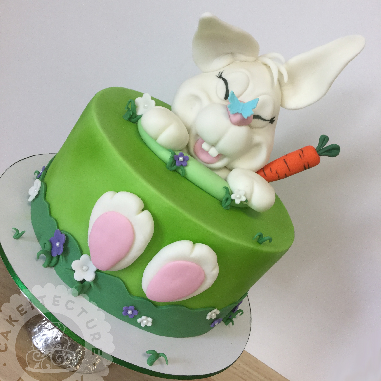 Cakeitecture Bakery 1704 Peter Rabbit cake.jpg