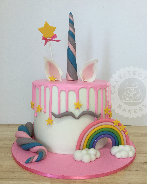 Cakeitecture Bakery 1717 unicorn cake.jpg