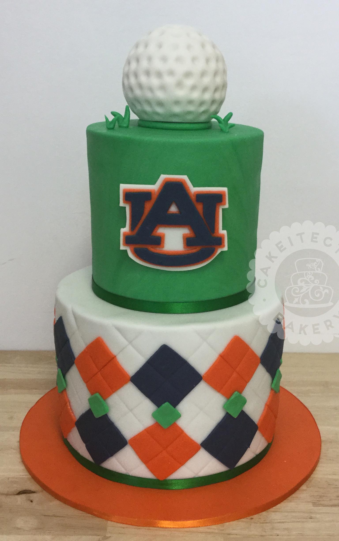 Cakeitecture Bakery 1720 Auburn cake.jpg
