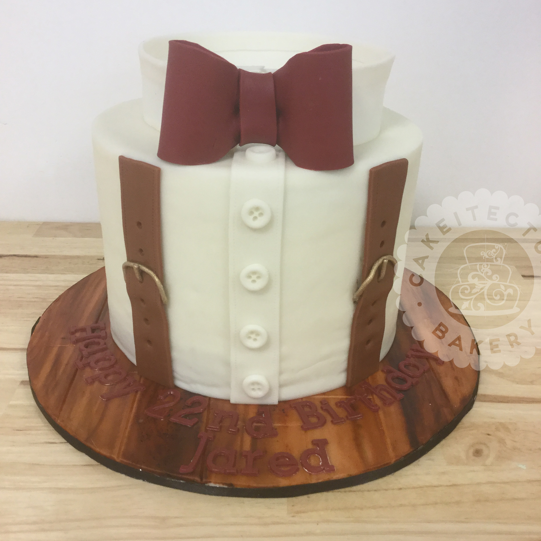 Cakeitecture Bakery 1730 bowtie cake.jpg