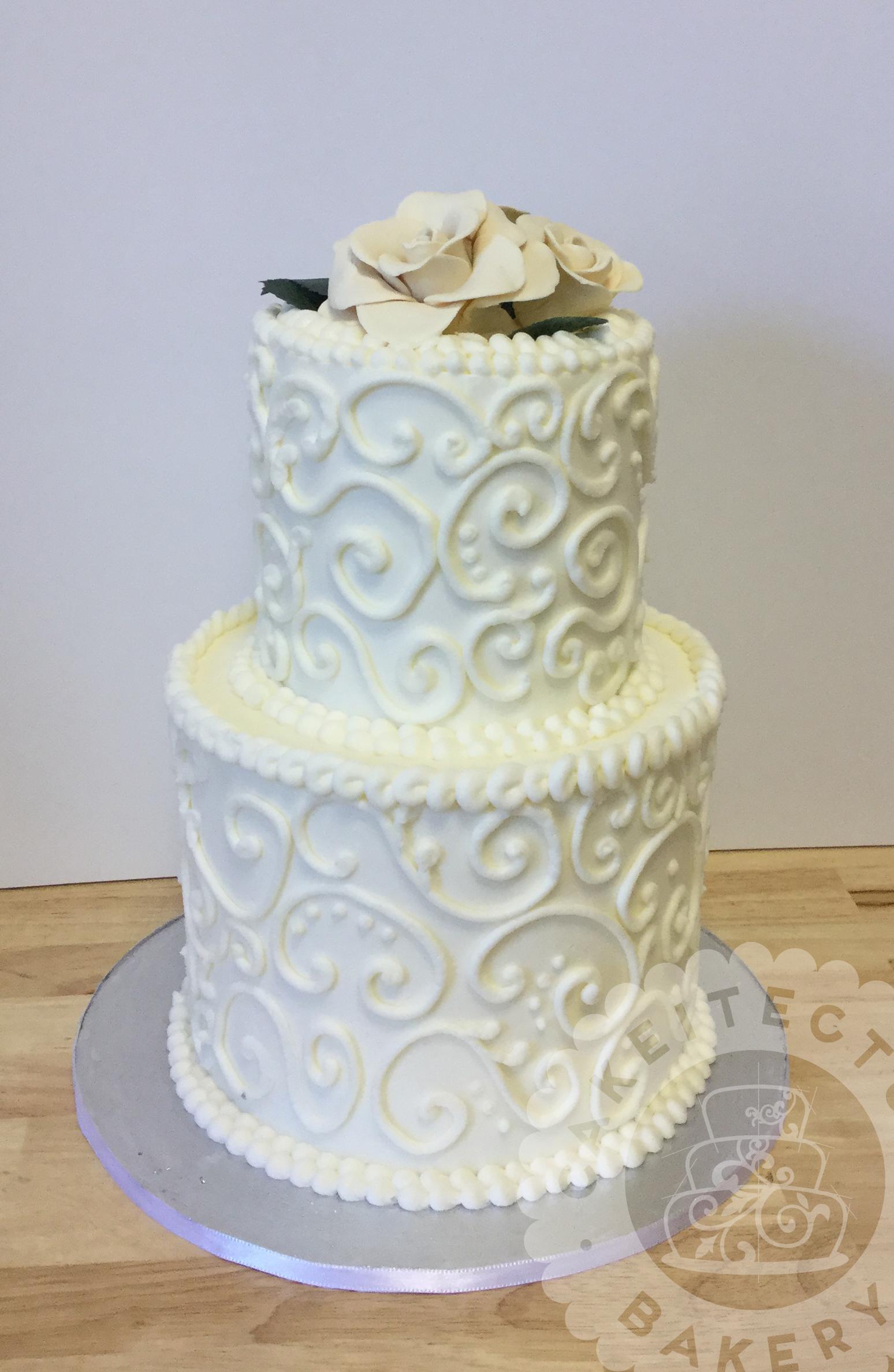 Cakeitecture Bakery 1734 swirly cake.jpg