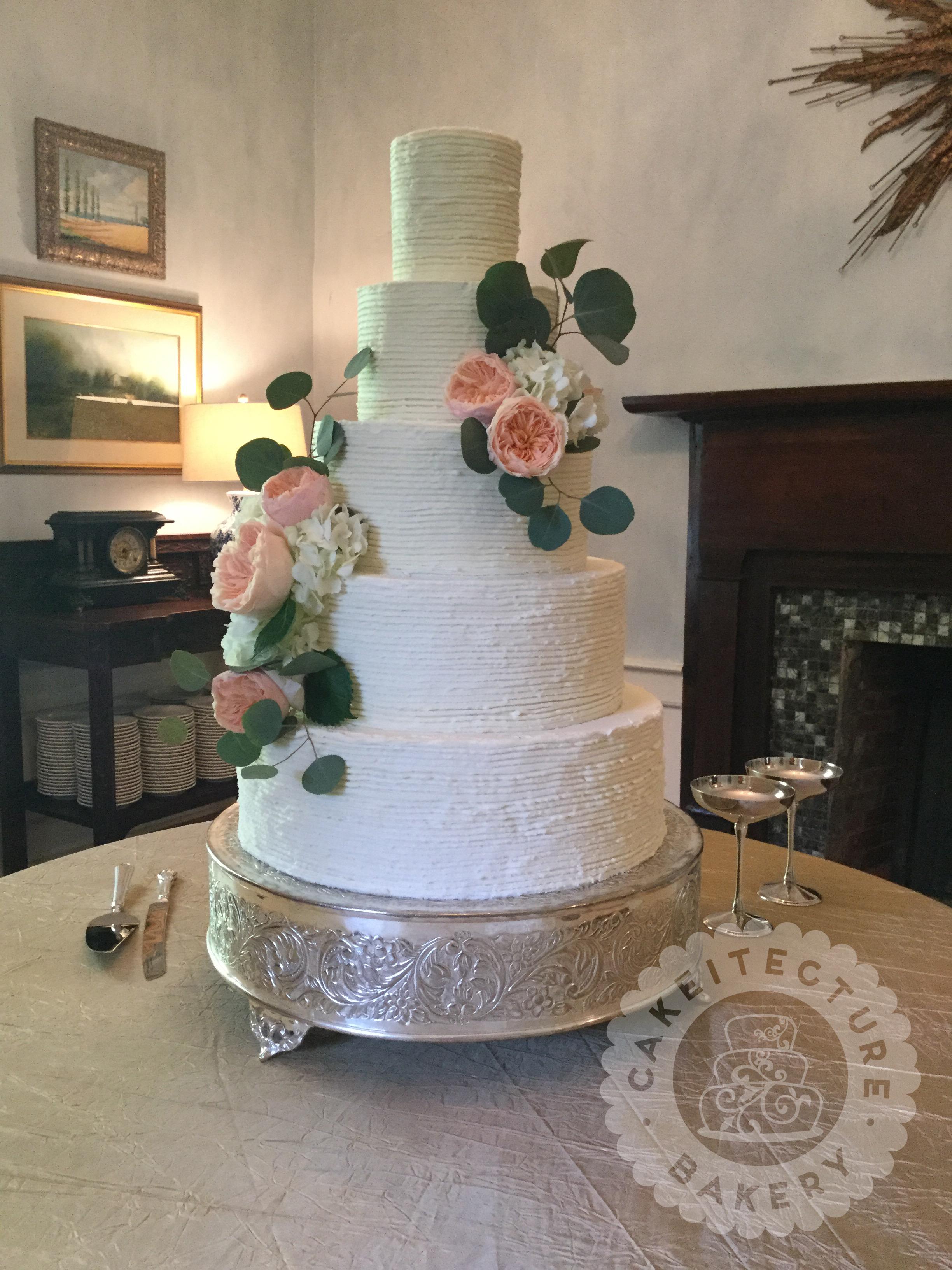 Cakeitecture Bakery 1702  wedding cake .jpg