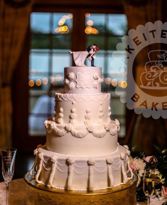 Cakeitecture Bakery 1705 Wedding cake.jpg