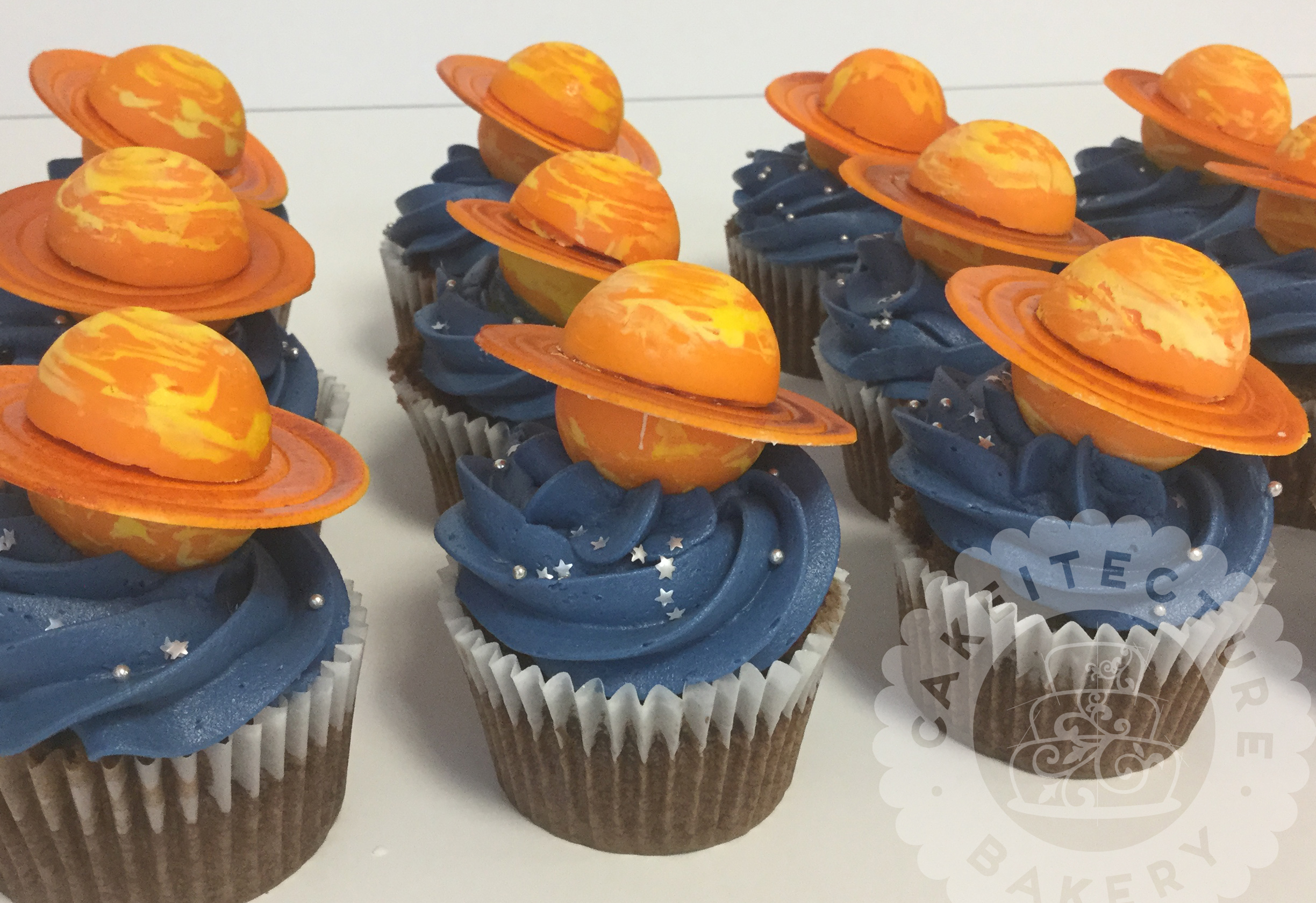 Cakeitecture Bakery 1702 space cupcakes.jpg
