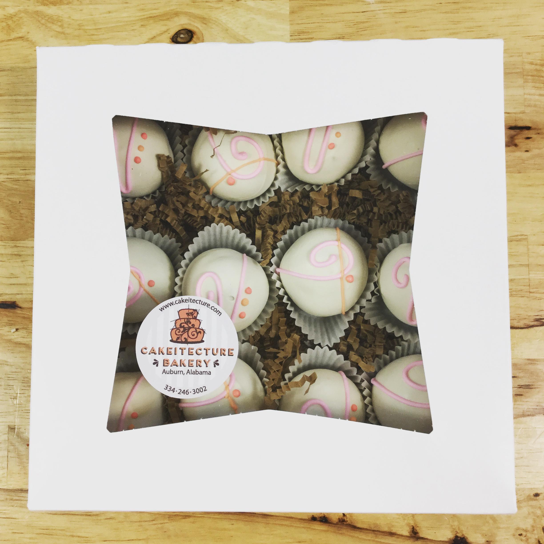 Cakeitecture Bakery 1709 cakepops.jpg