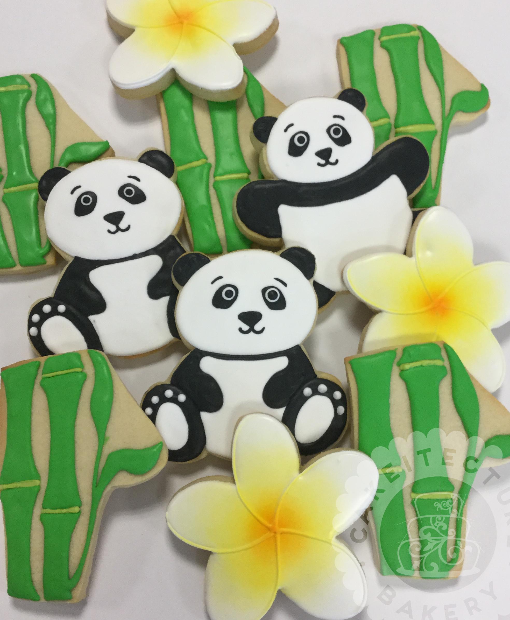 Cakeitecture Bakery 1714 panda cookies.jpg