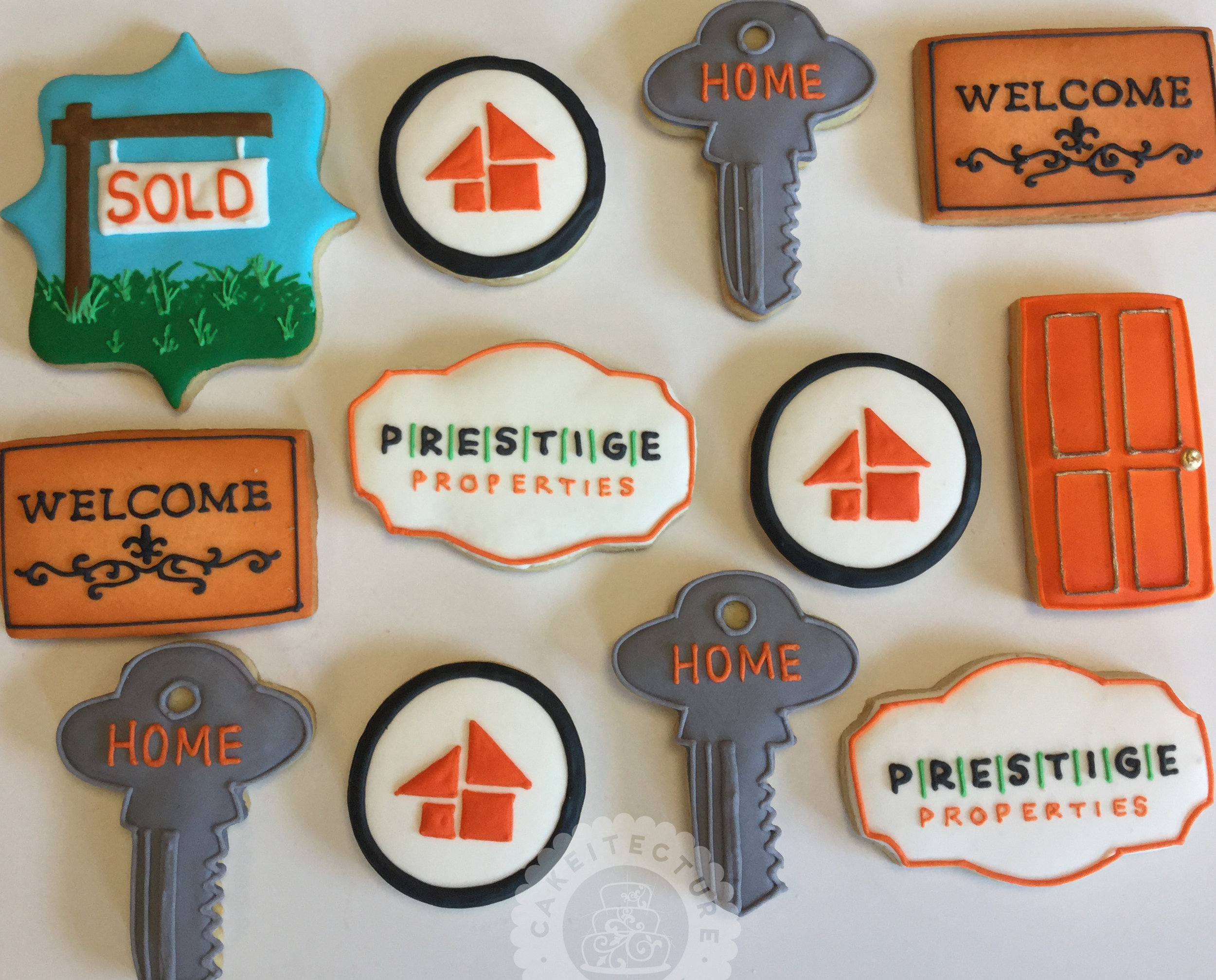 Cakeitecture Bakery 1725 real estate cookies.jpg
