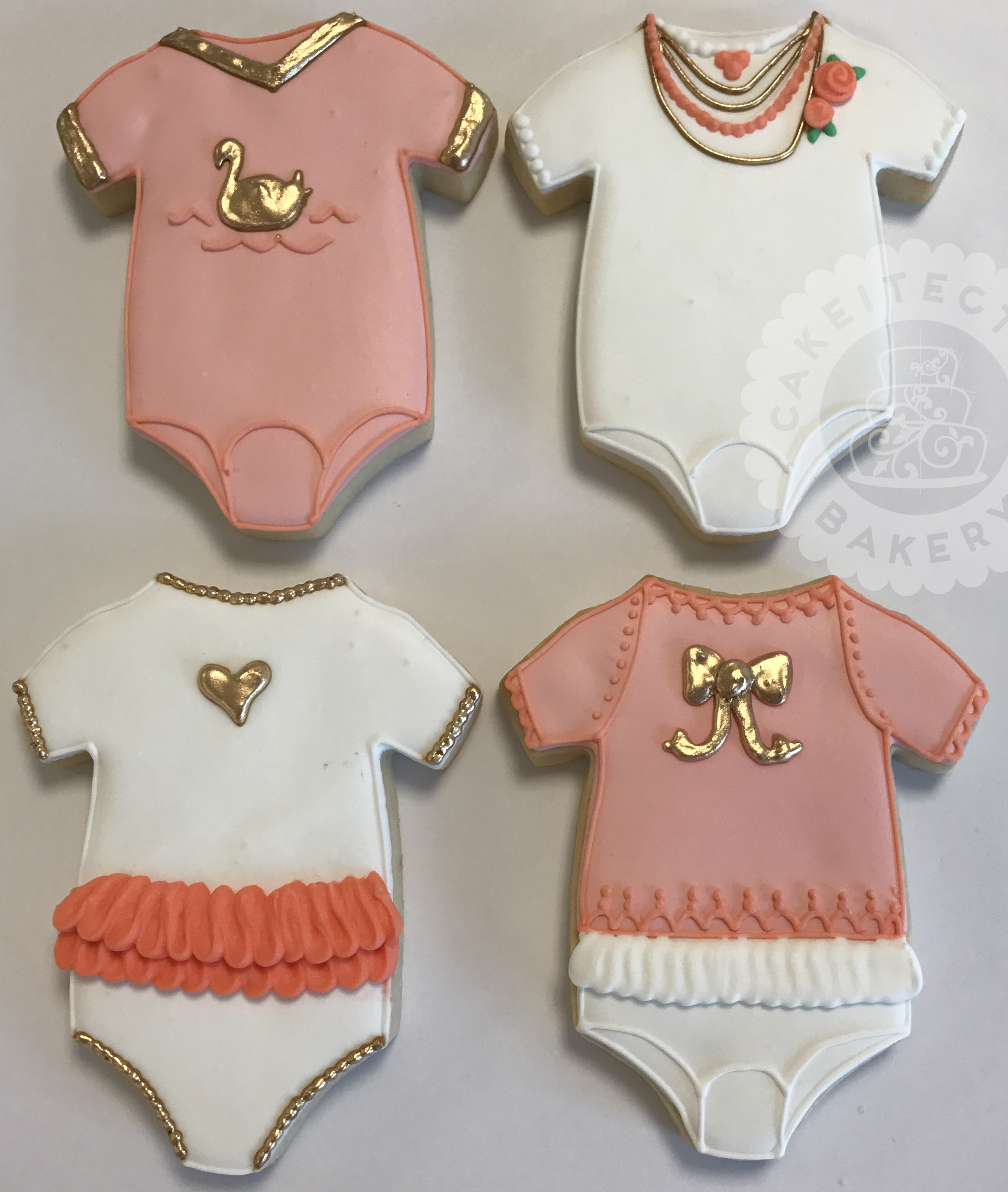 Cakeitecture Bakery 1731 baby shower cookies.jpg