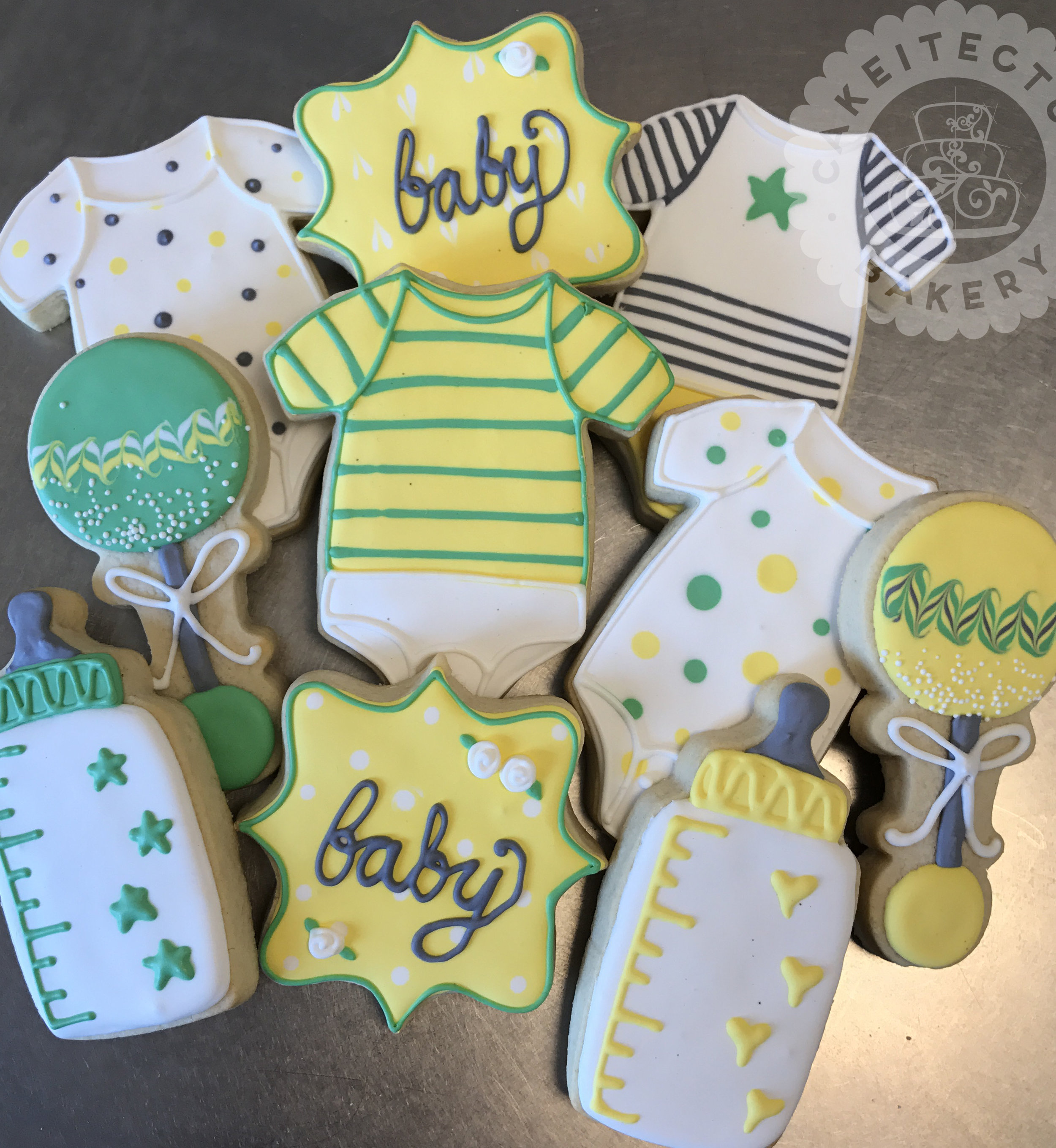Cakeitecture Bakery 1733 baby shower cookies.jpg