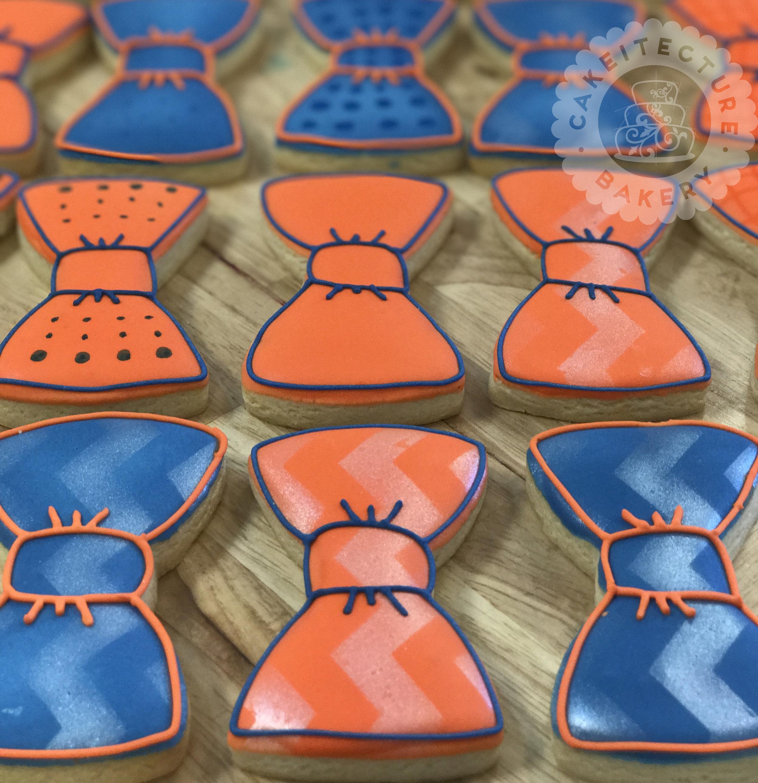 Cakeitecture Bakery 1741 bowtie cookies.jpg