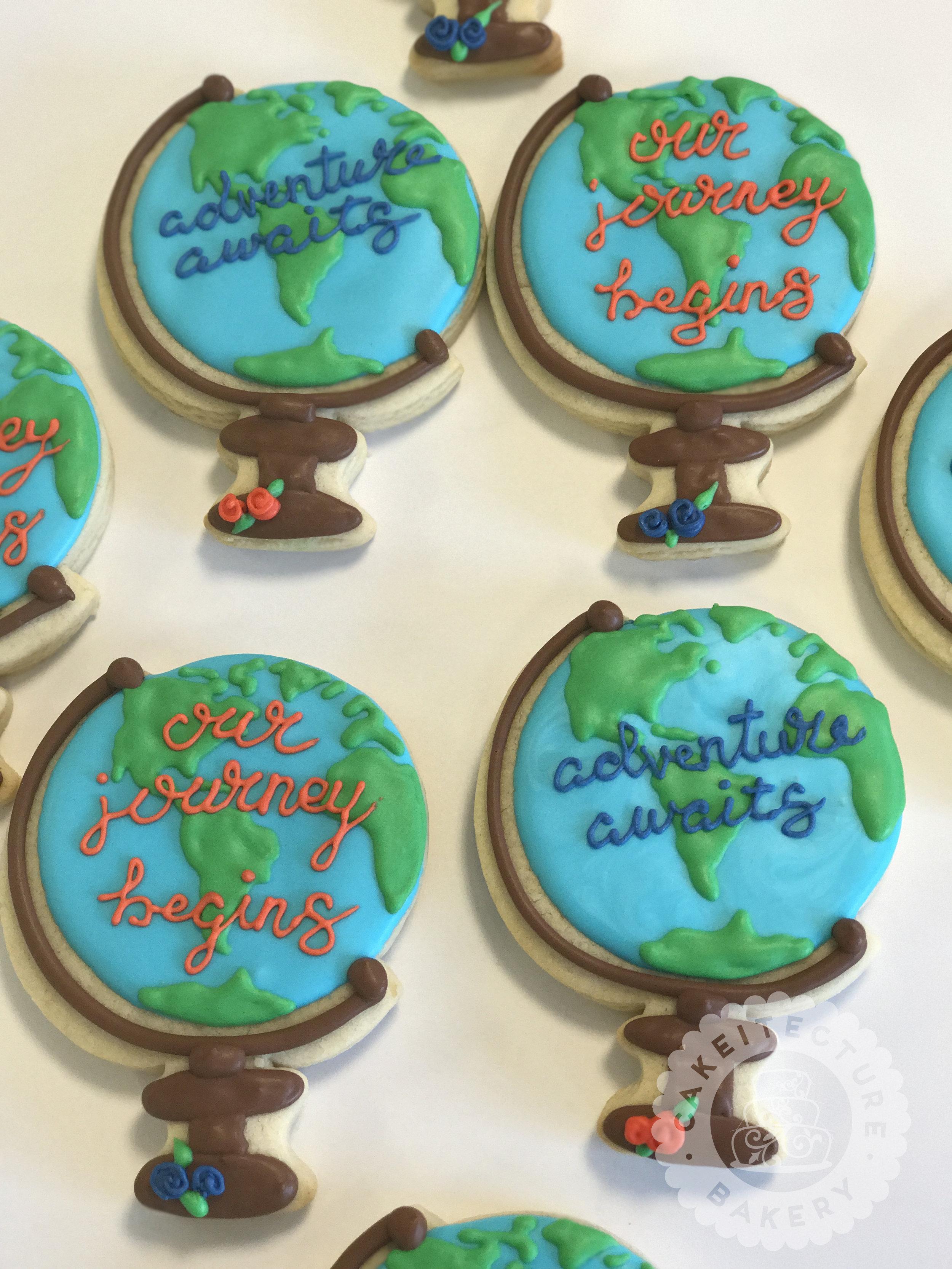 Cakeitecture Bakery 1744 globe cookies.jpg