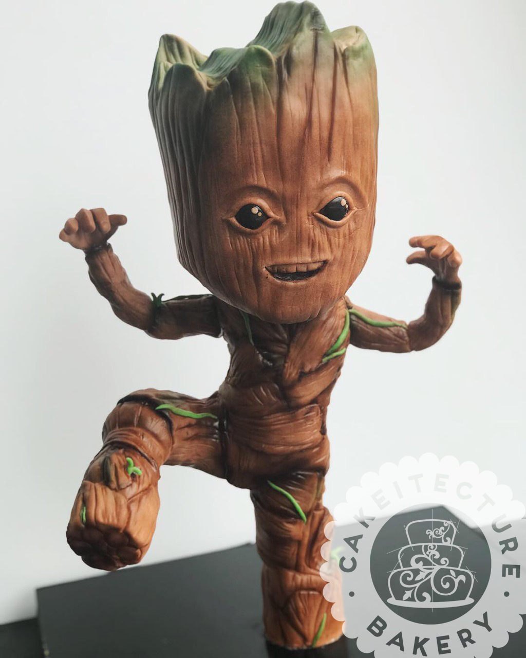 Cakeitecture Bakery Groot.png