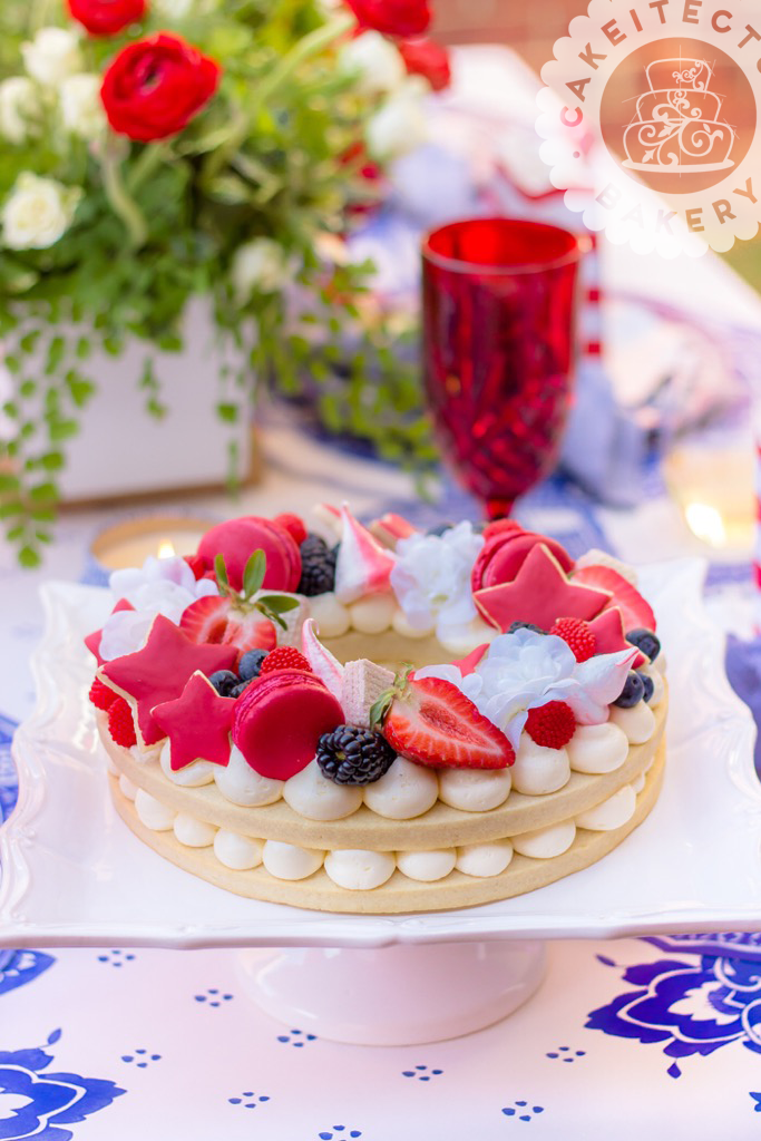 Cakeitecture Bakery cookie tart.png