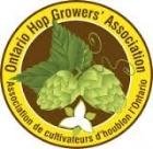Ontario Hop Growers' Association