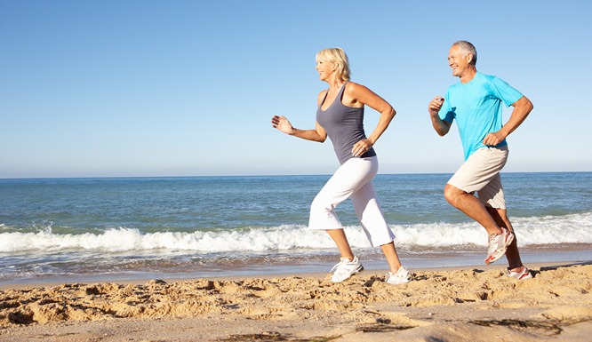 Alzheimers Exercise Stimulation