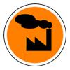 air pollution and Autsim