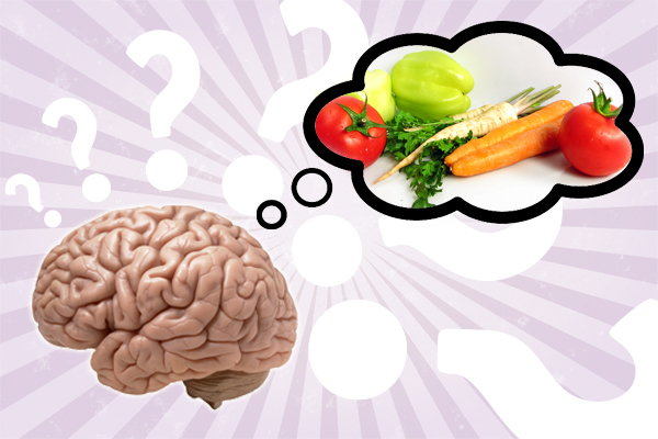 nutrients and neurodegenerative disease