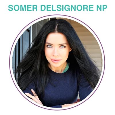 Somer DelSignore NP