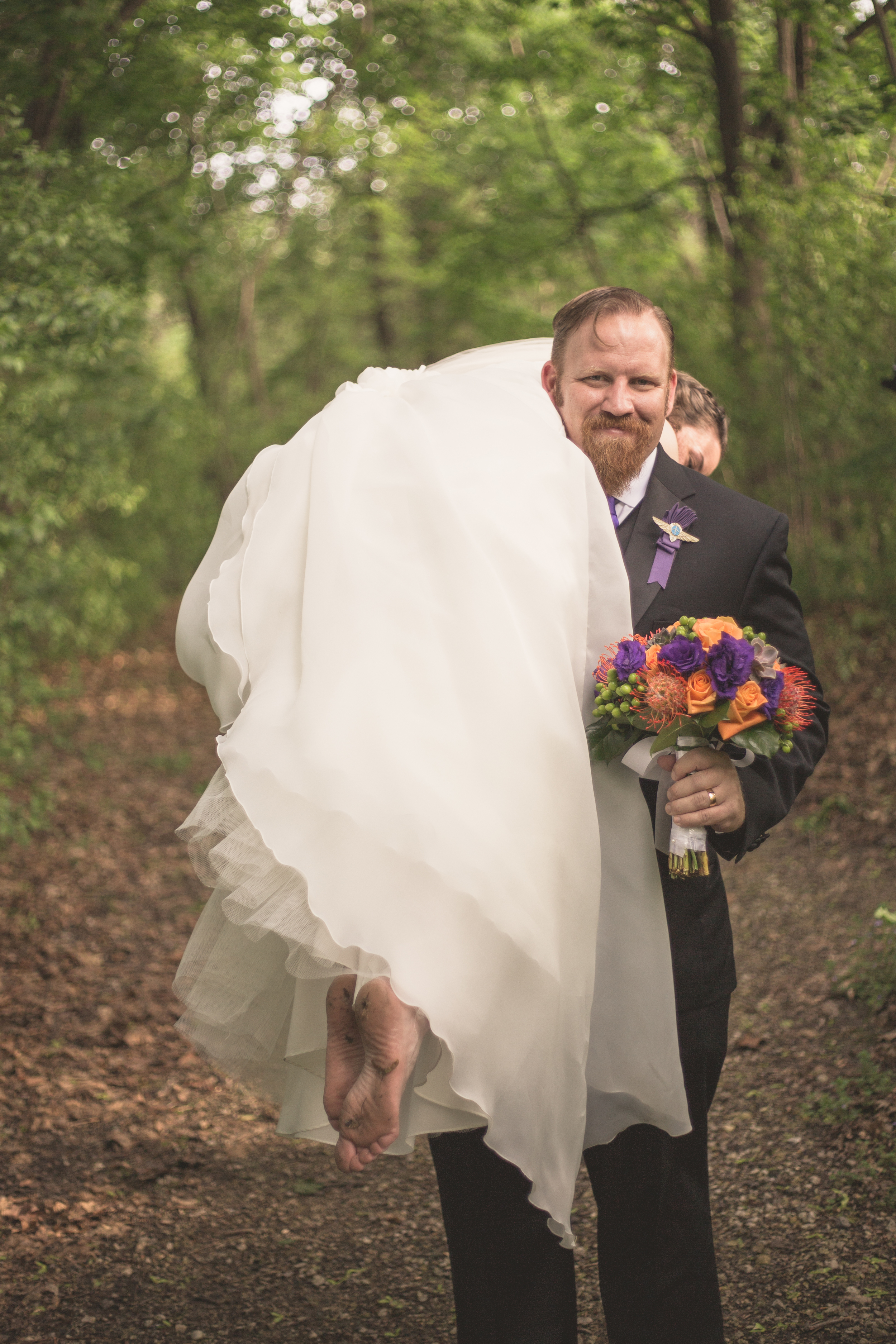 weddingboard-6.jpg