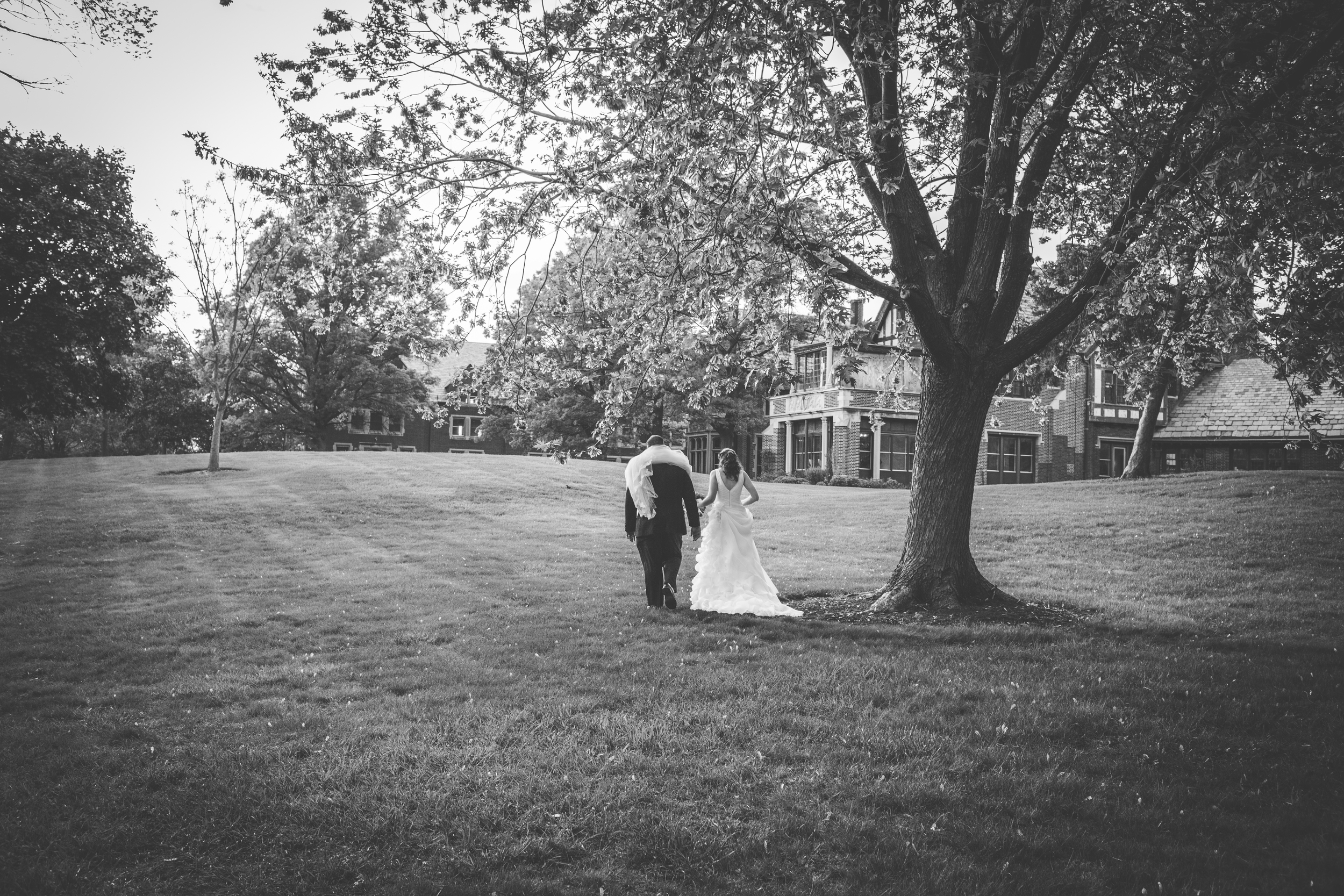 weddingboard-5.jpg