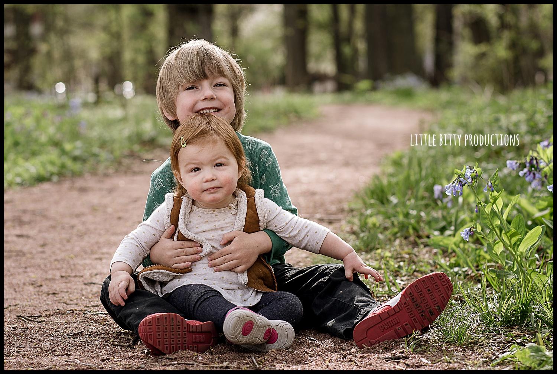 familyphotos_0199.jpg